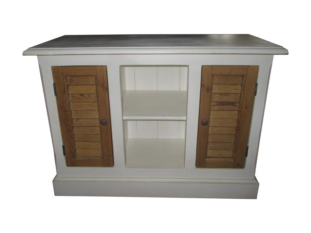 sideboards anrichten kommoden. Black Bedroom Furniture Sets. Home Design Ideas